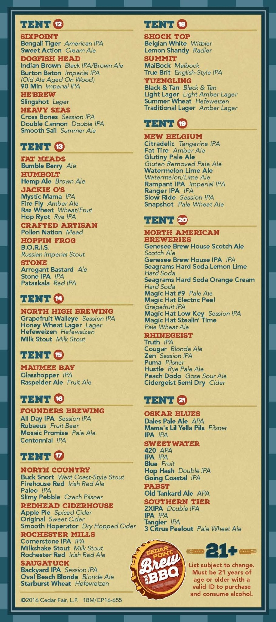 2016 Brew and BBQ Beer List_Page_2