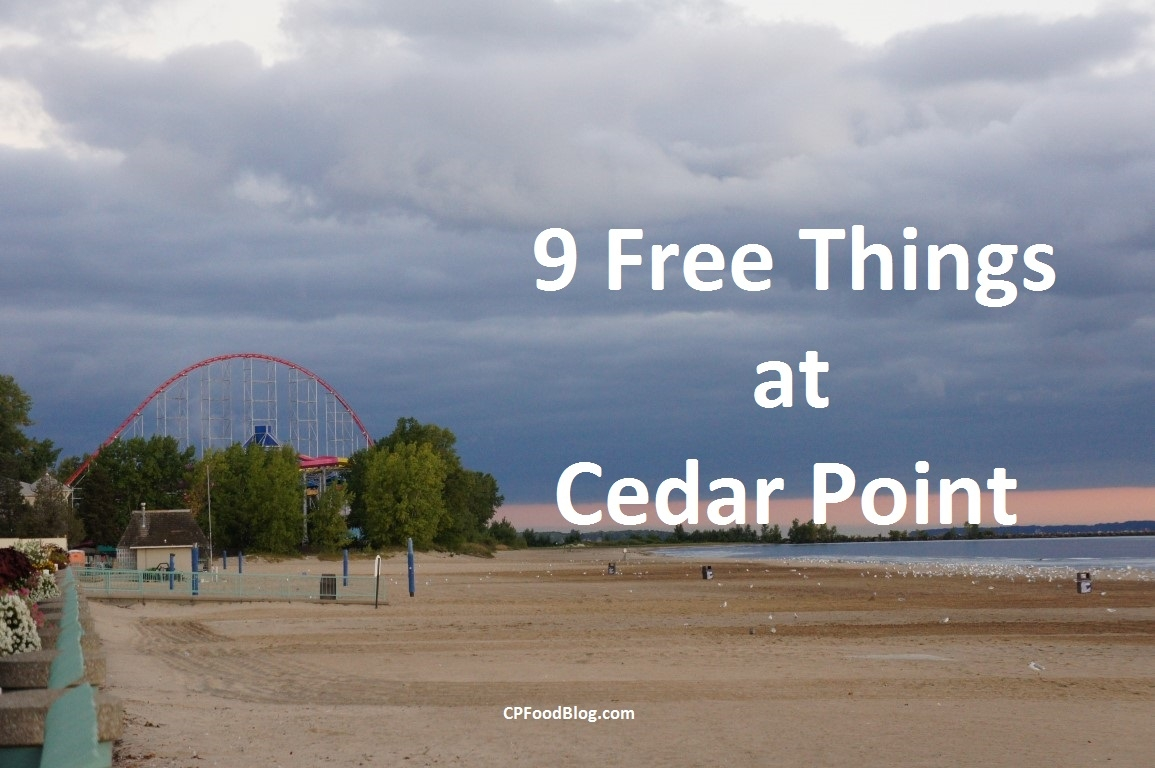 Cedar Point Offers Independence Day Military Discount Active, retired or honorably discharged member of the military will receive free admission July 4. Discounted Admission for Military to Cedar.