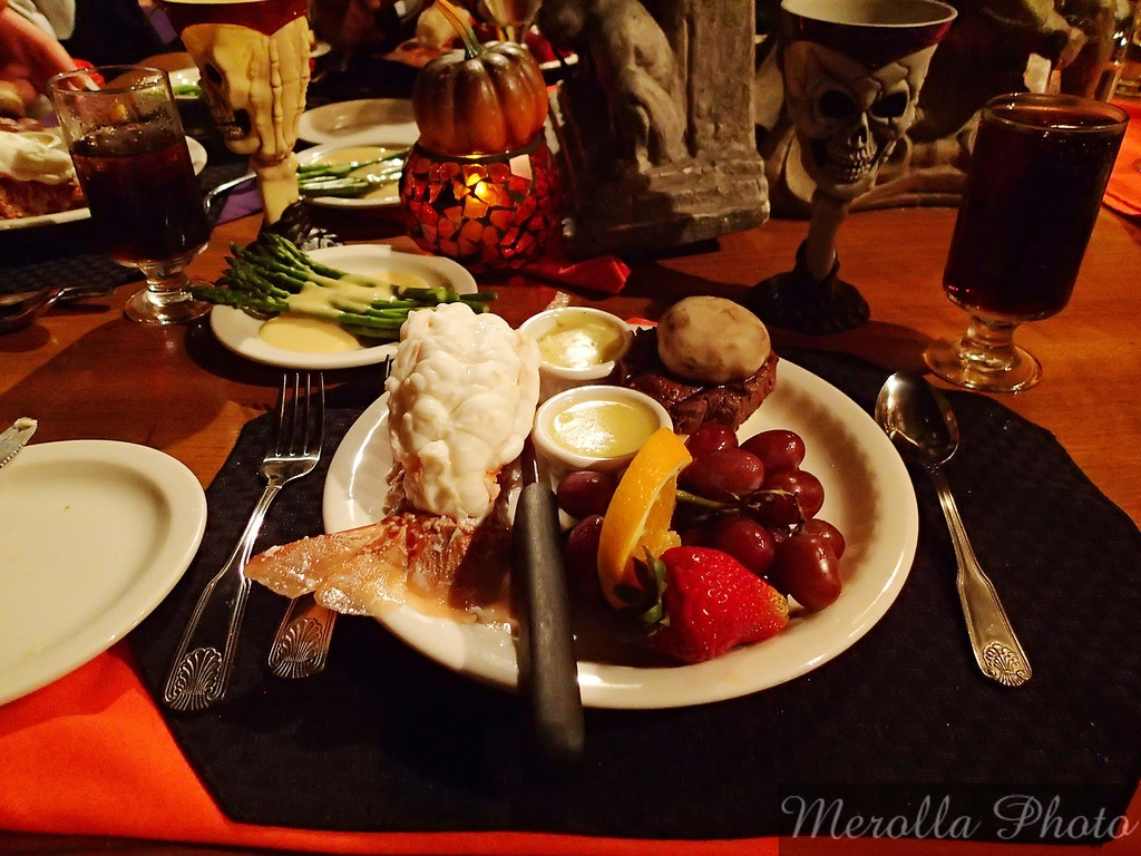 2013-Cedar-Point-Boecklings-Banquet-Surf-and-Turf-©Merolla-Photos