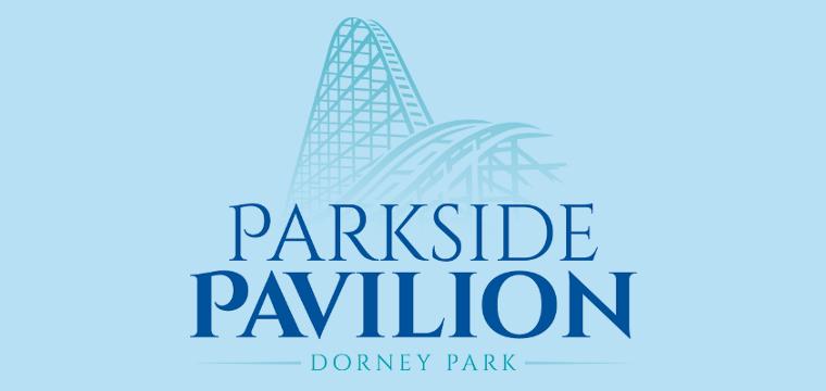 2017 Dorney-Park-Parkside-Pavilion