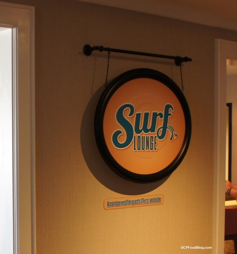 150510 Cedar Point Surf Lounge