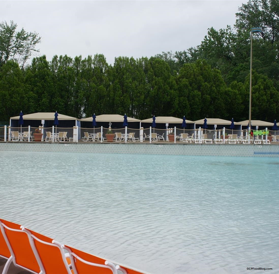 170525 Cedar Point Shores Cabanas