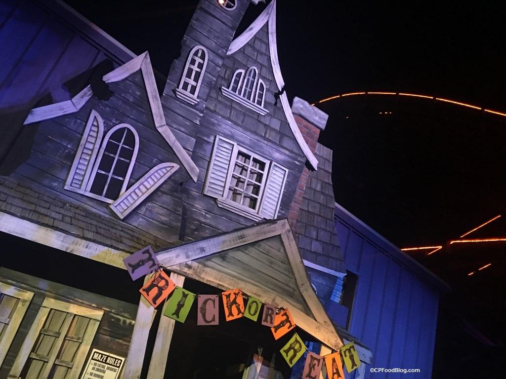 160924 Knott's Scary Farm (3)
