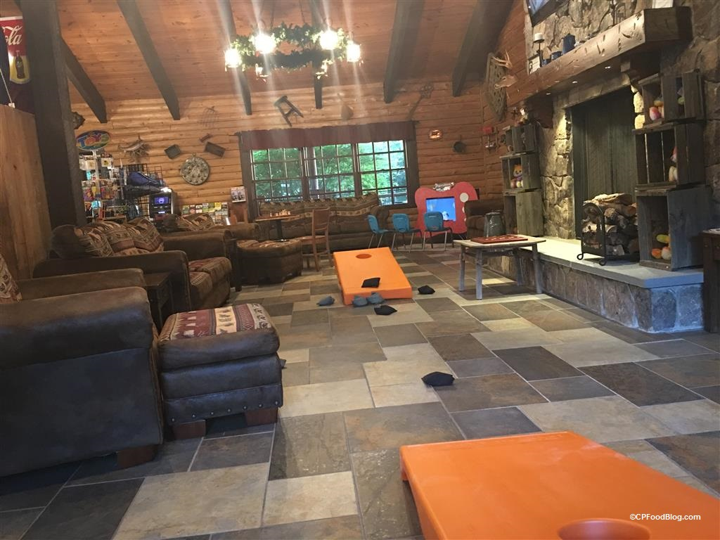 170513 Kings Dominion KOA Lodge