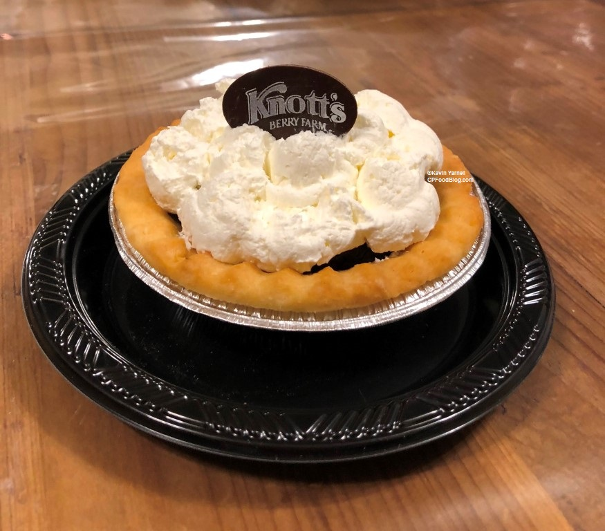 Cordelia S Pie Kitchen