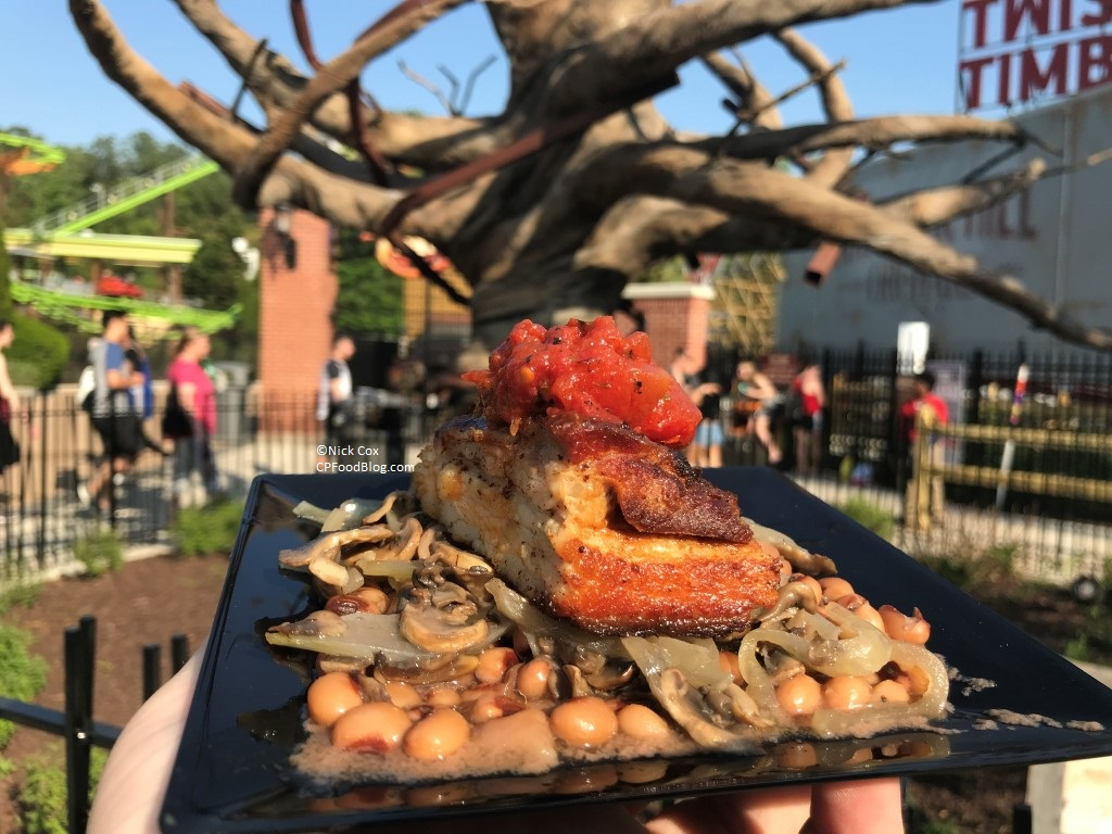 CP Food Blog - Page 57 of 349 - Filling your plate with Cedar Fair ...