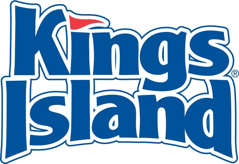Kings Island Water Park Rules