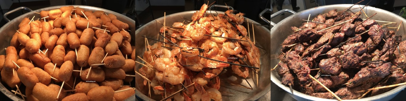 2019 Cedar Point Dining Plan Cp Food Blog