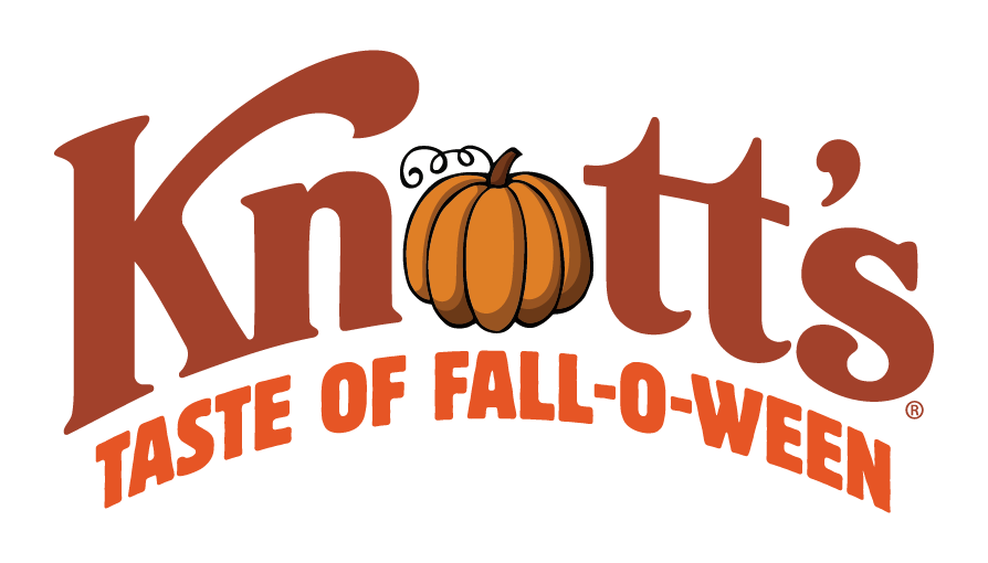 2020 Knott S Berry Farm Taste Of Fall O Ween Cp Food Blog